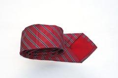 Tie Silk Stock Image