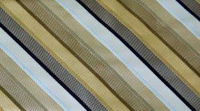 Tie Stripes Stock Photos