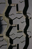 Tiefer Schritt 01 Lizenzfreie Stockbilder