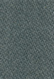 Tiefseegrün-Tweedgewebebeschaffenheit, ausführliches Wollmuster, großer ausführlicher strukturierter vertikaler rauer Hintergrund Lizenzfreies Stockbild