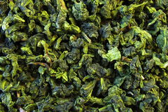 Tieguanyin Tea Stock Images