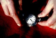 Tiempo 1 Fotos de archivo