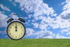 Tiempo. Imagenes de archivo