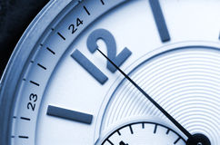 Tiempo Imágenes de archivo libres de regalías