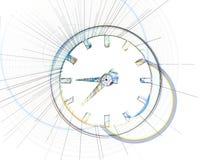 Tiempo Imagenes de archivo