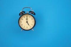 Tiempo. Foto de archivo