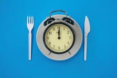 Tiempo. Foto de archivo libre de regalías