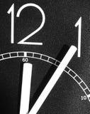Tiempo imagen de archivo