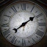Tiempo imagen de archivo libre de regalías
