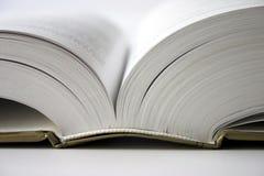 Tiempo de aprendizaje? Foto de archivo libre de regalías