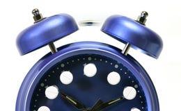 Tiempo de la medicina Imagen de archivo
