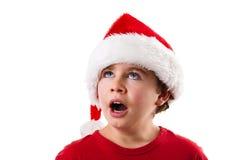 Tiempo de la Navidad Fotos de archivo libres de regalías