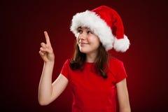 Tiempo de la Navidad Imagenes de archivo