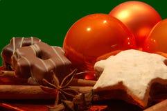 Tiempo de la Navidad de It´s Fotografía de archivo libre de regalías