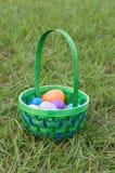 Tiempo de Pascua Fotos de archivo