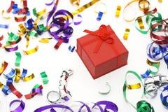 Tiempo del partido Imágenes de archivo libres de regalías