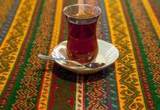 Tiempo del té - Katherine Keates Fotografía de archivo