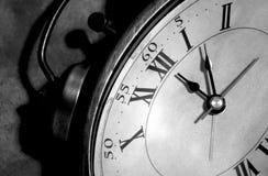 Tiempo retro Imagenes de archivo