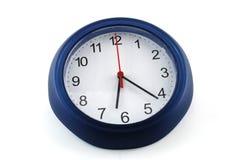 Tiempo y reloj fotos de archivo libres de regalías