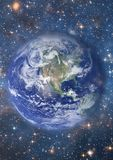 Tierra Imagenes de archivo