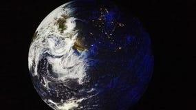 Tierra Fotos de archivo libres de regalías