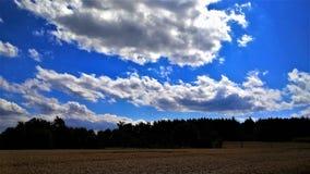 Tierra de Baviera imagenes de archivo