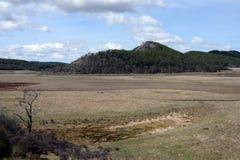 Tierra Del Fuego. Royalty Free Stock Image