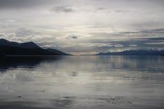 Tierra Del Fuego - Landscape. Visiting Tierra Del Fuego national Park, in Ushuaia Argentina Royalty Free Stock Photos