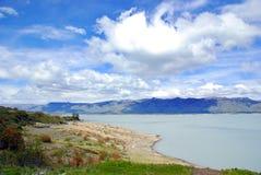 Tierra del Fuego National Park Royalty Free Stock Image