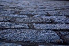 Tierra texturizada piedra Foto de archivo