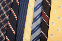 Free Ties Stock Images - 11192564