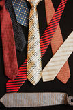 Ties Stock Images