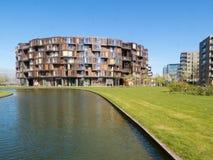 Tietgen siedziba Hall, Kopenhaga, Dani fotografia royalty free
