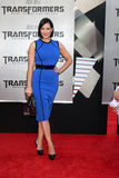 Tiffany Fallon Stock Photos