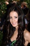 Tiffany Giardina Royalty Free Stock Images