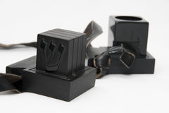 Tifillin Royalty Free Stock Photography