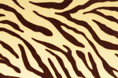Tiger background Royalty Free Stock Photography
