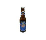 Tiger Beer Foto de archivo libre de regalías