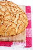 Tiger bread Royalty Free Stock Images