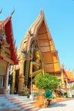 Tiger Cave Temple Stockfotografie