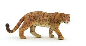 Tiger 3d übertragen Stockfoto
