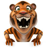 Tiger Stock Images