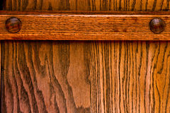 Tiger Oak Wood Grain Texture Lizenzfreie Stockbilder