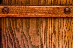 Tiger Oak Wood Grain Texture Royalty Free Stock Images