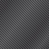 Tight Carbon Fiber Texture Stock Image