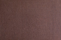 Tight Weave Texture Stock Photography