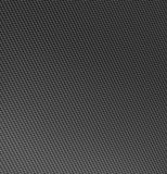 Tightly Woven Carbon Fiber stock images