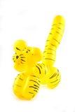 Tigre de ballon photo libre de droits