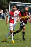 Tijany Belaid, Tunesische representant stock foto's