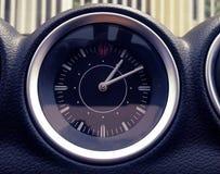 Tijd stock afbeelding
